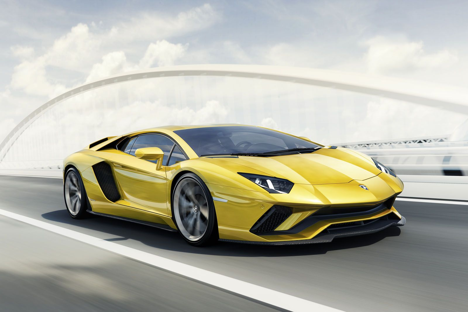 lamborghini alt supercar hybrid lease asterion takeover research leasebusters with hp en canada paris pioneers wows s asp for teaser