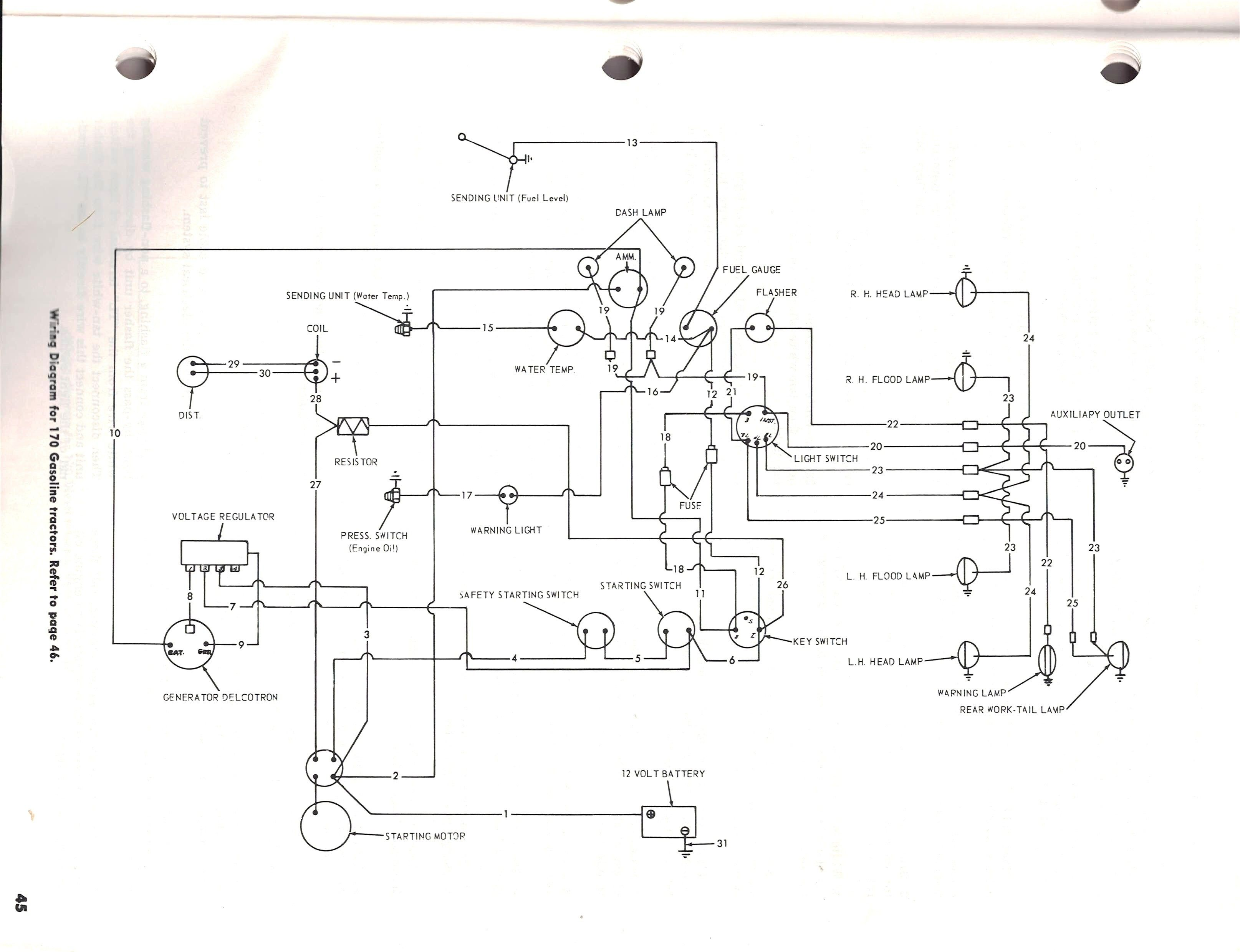 Unique Wiring Diagram For A Honeywell Thermostat