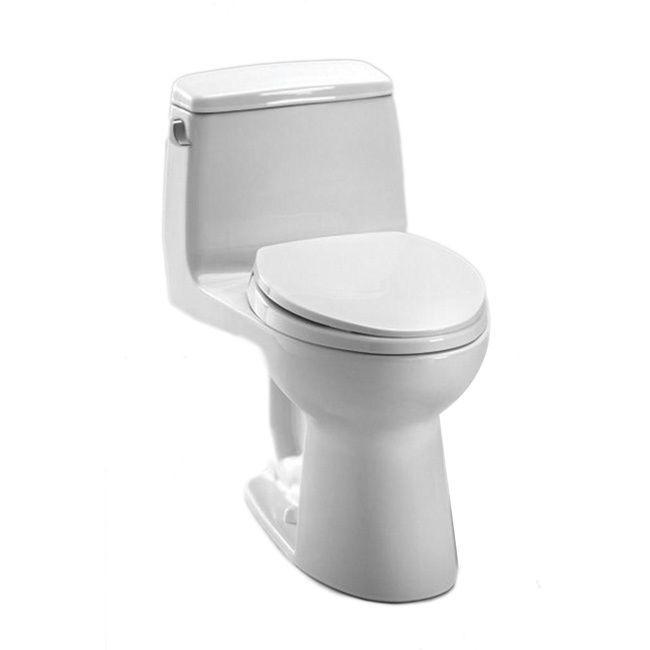 Toto Ada Sedona One-piece Toilet