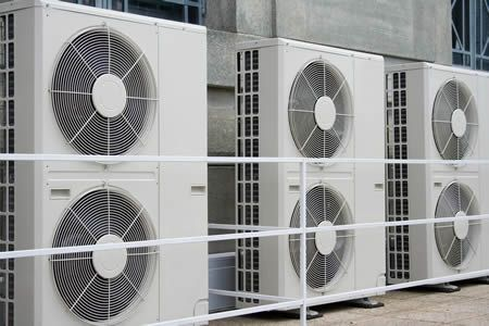 Ac Therm Hvac Repair Air Conditioning Repair Air Conditioning Installation