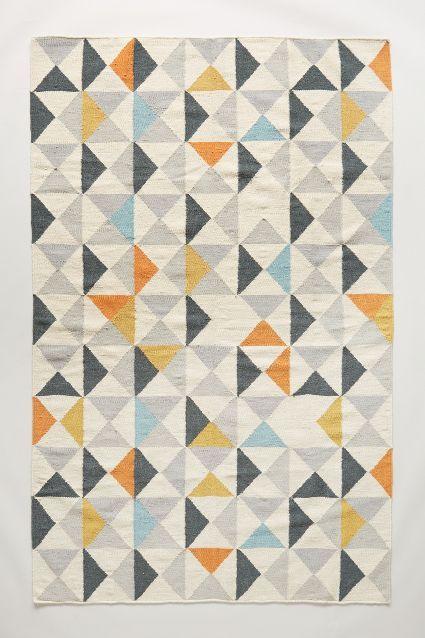 Top Colorful Modern Rugs Vivienne Westwood Aelfie J Adler 4 More