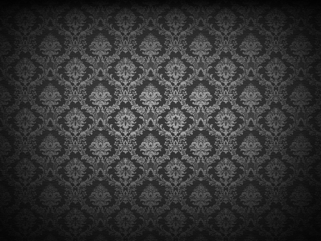 Patterns and background wallpaper page 4 victorian for Victorian wallpaper