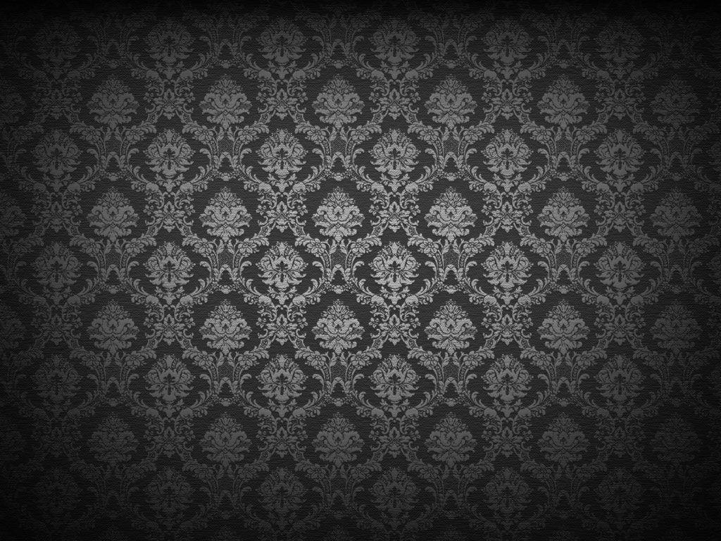 745cef611b1228721abe287e8e5a2f02 Jpg 1024 768 Viktorianische Tapete Mustertapete Damaszener Muster