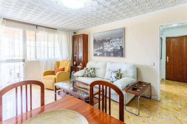 Mil anuncios com compra venta de pisos en sevilla de - Pisos en venta en aranjuez particulares ...