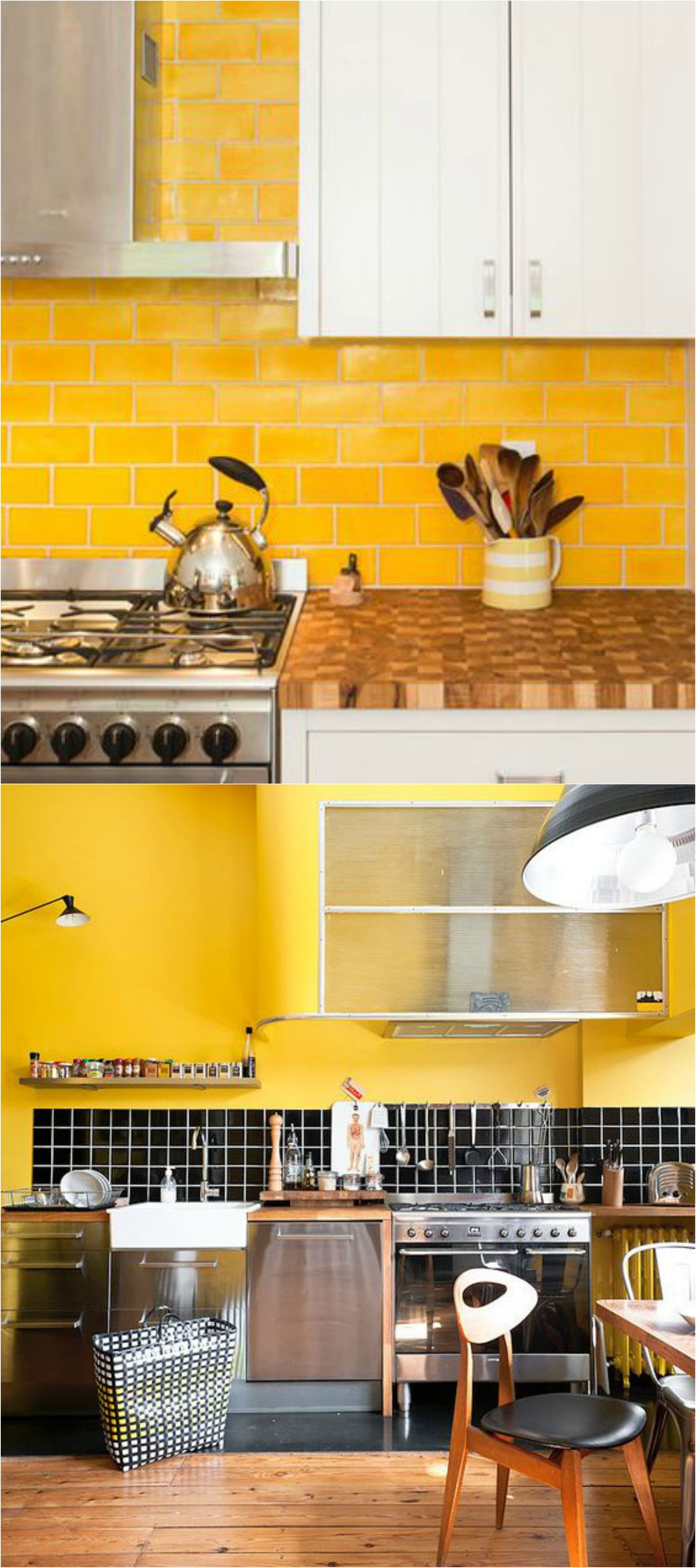 - 25+ Awesome Kitchen Backsplash Ideas Comfortable Kitchen, Small