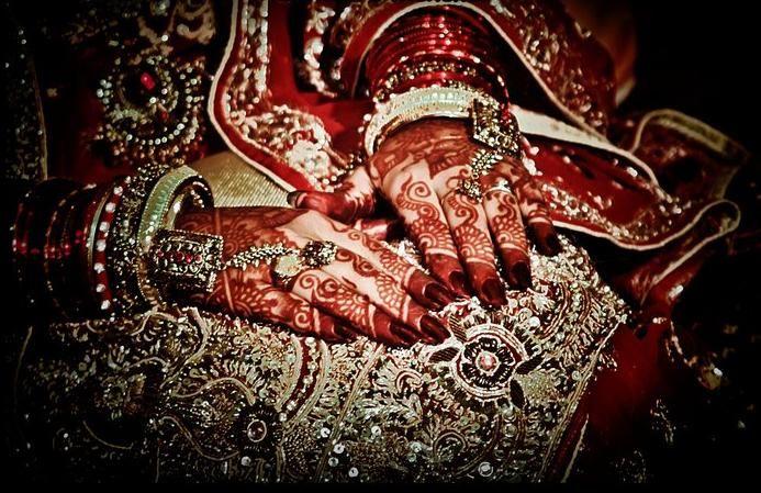 Bridal Mehndi In Bangalore : Bridal mehndi designers in bangalore g