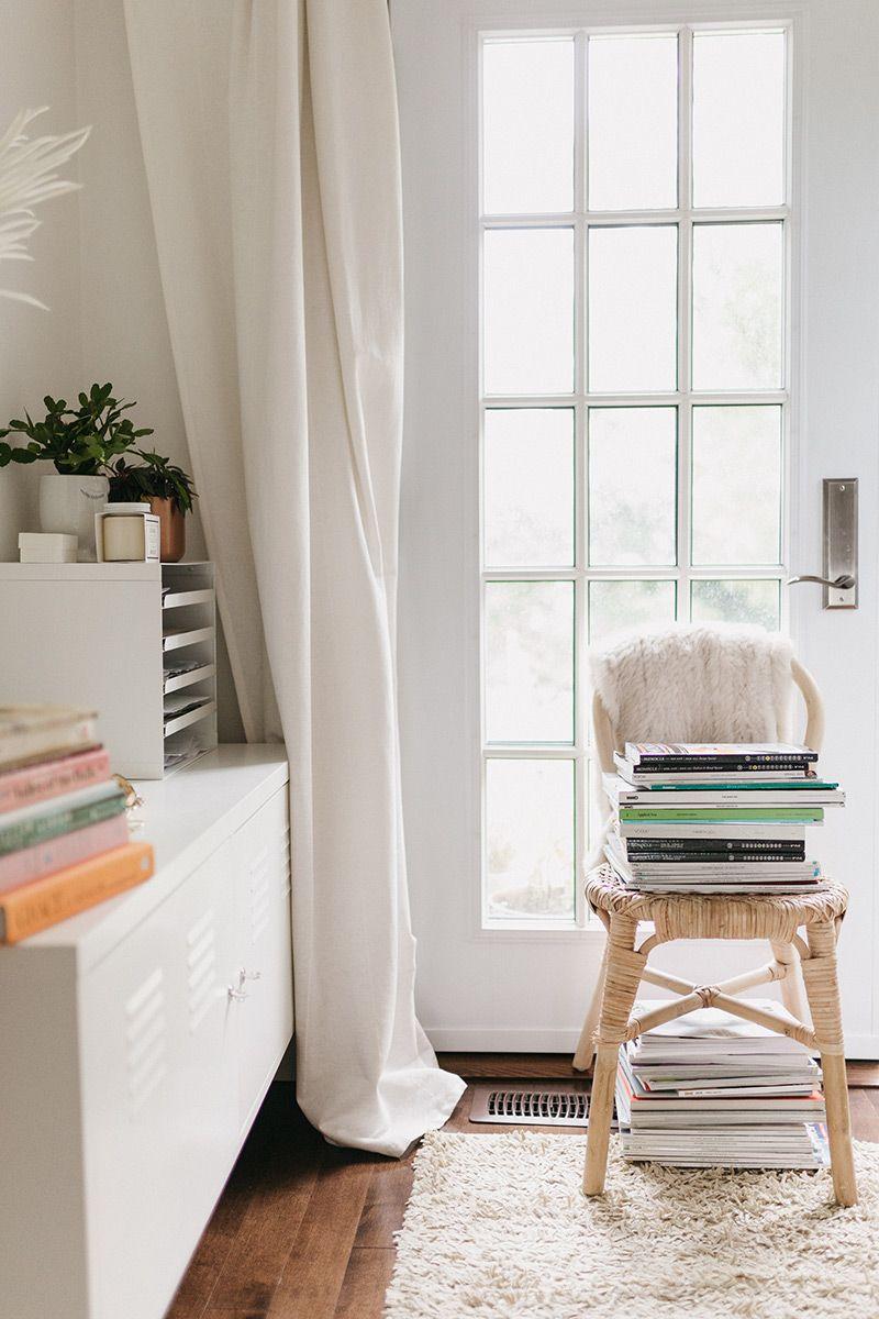Inside creative director lisa mok   beautiful home homedecor objects also rh pinterest