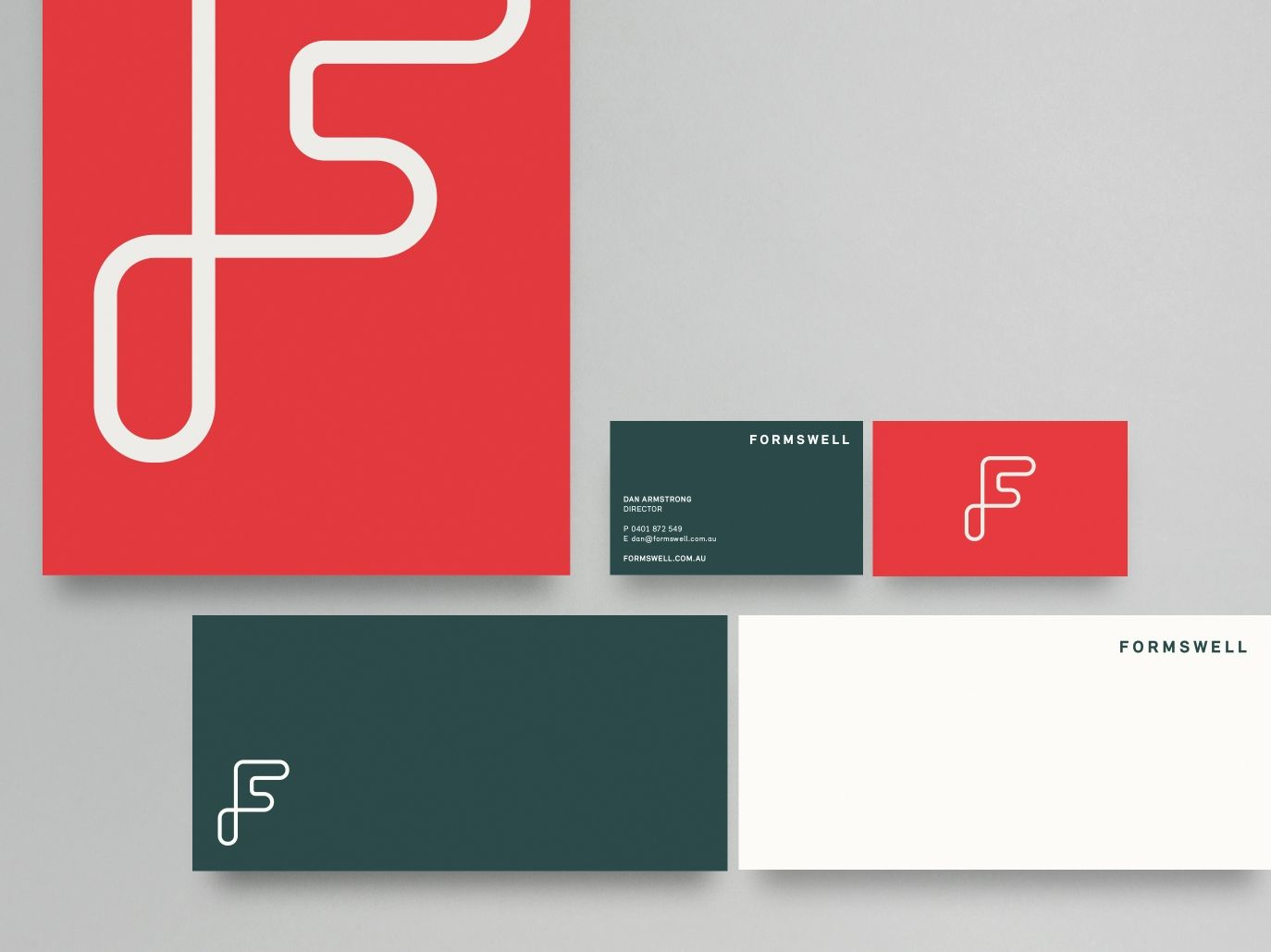 http://christopherdoyle.co/selected-projects/formswell/