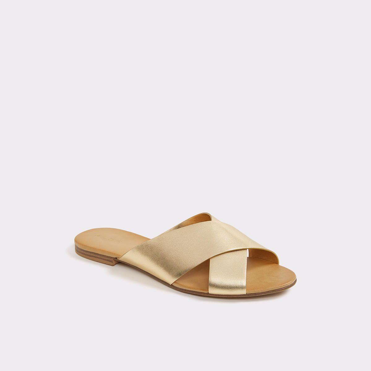 Womens Cammila Open Toe Sandals Aldo 9BaL8den
