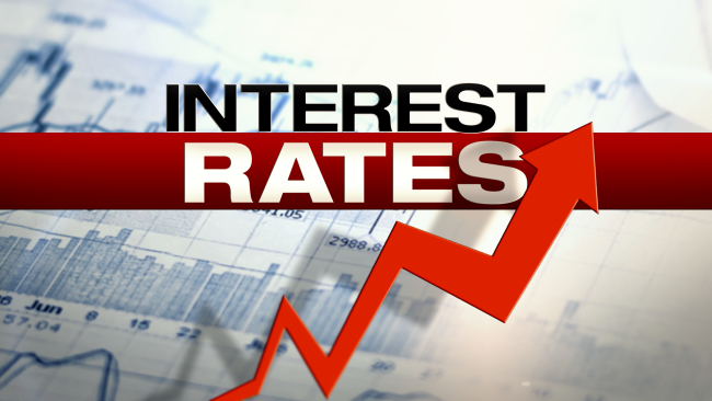 7 Factors That Affecting Interest Rates In The Philippines Loan Interest Rates Interest Rates Personal Loans