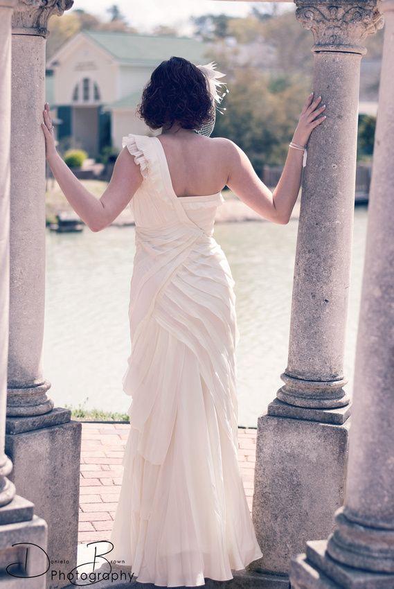 Ariel | Bridal