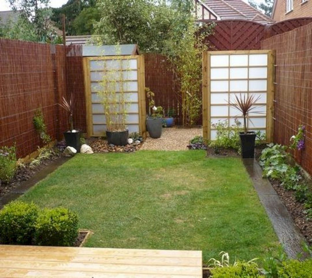 76 Beautiful Zen Garden Ideas For Backyard 530 | Backyard on backyard ideas japanese, backyard ideas wood, backyard ideas water, backyard ideas green, backyard ideas fun, backyard ideas design, backyard ideas modern, backyard ideas creative,