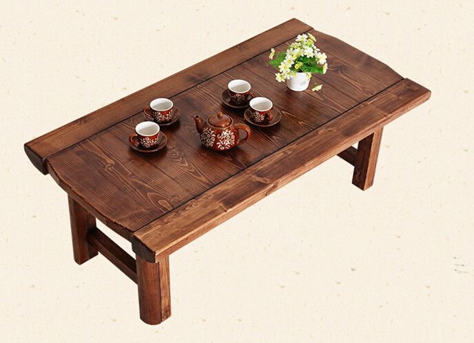 Cheap Wooden Table Train Set Buy Quality Wood Table Bench