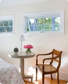 Basement Window Awning Window Awning Windows Home Andersen Awning Windows