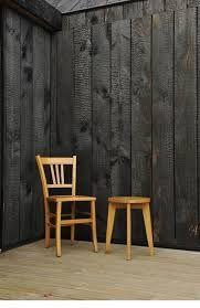 shou sugi ban cerca con google shou sugi ban. Black Bedroom Furniture Sets. Home Design Ideas