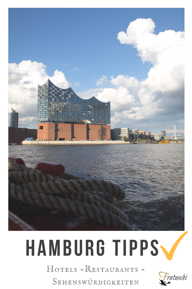 Hamburg Tipps Reise Quickie Empfehlungen Kurz Knapp Hamburg Tipps Hamburg Sehenswurdigkeiten Reisen