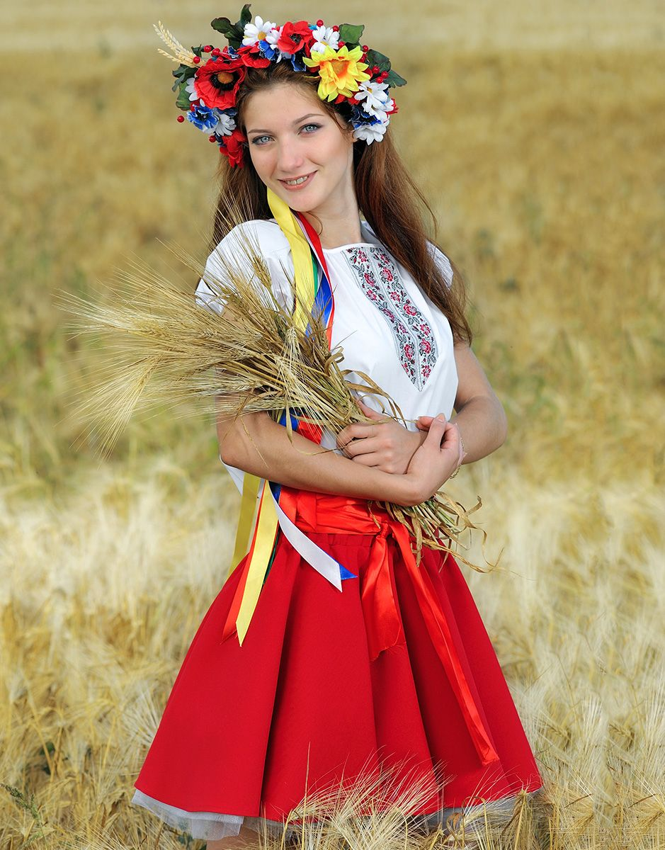 75207bfb038e russian traditional clothing for costume (1)