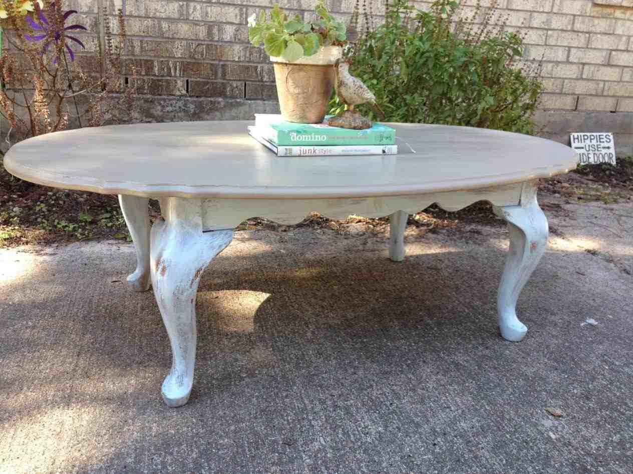 Oval Coffee Table Legs Full Size Of Coffee Table Queen Anne Coffee Table Leather Coffee Table