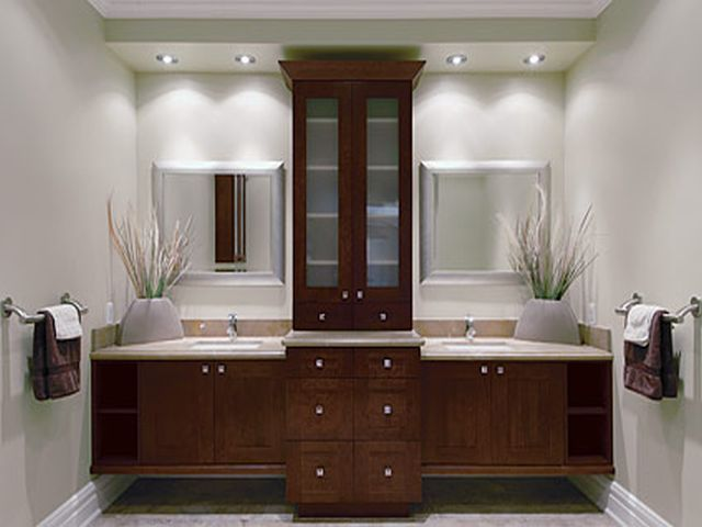 Bathroom Furniture | Bathroom Cabinets bathroom furniture – Home Interior Design