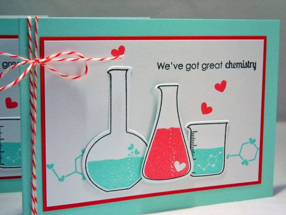 X-Files Card  Geeky Love Card  Anniversary Card  Friendship Card  Nerdy Card for Him  Letterpress Card  Valentine/'s Day Card  X-phile