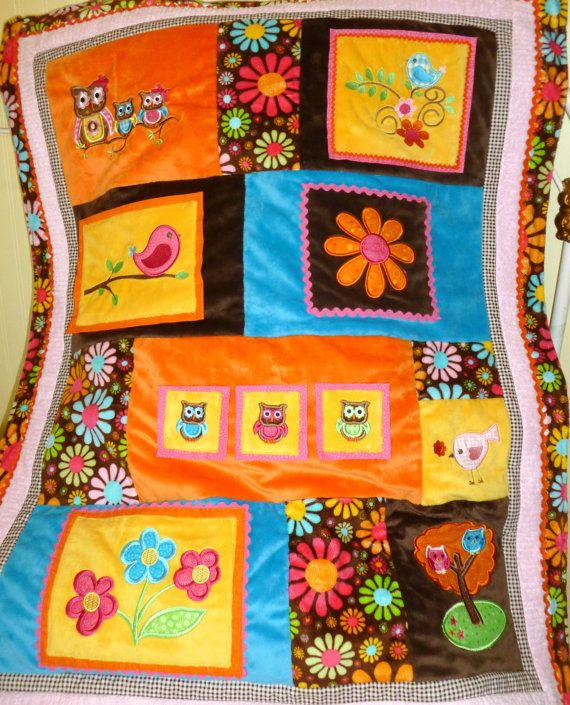 loading geese flying and lap plates bright colors dresden size homemade is s itm quilts fun image quilt