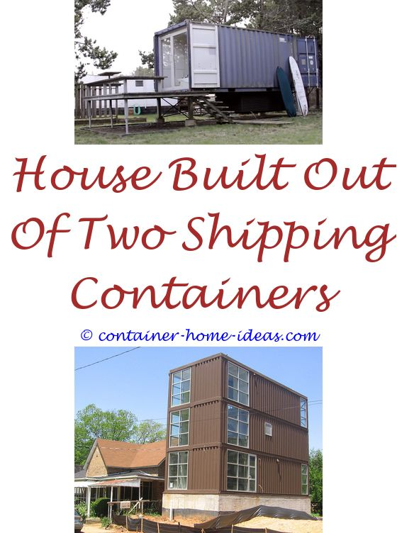 Quik Build Container House | Storage containers Container prices and Container house price  sc 1 st  Pinterest & Quik Build Container House | Storage containers Container prices ...