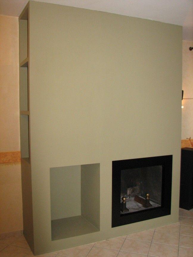 cheminee 24 serein jc chauffage bois brive toulouse. Black Bedroom Furniture Sets. Home Design Ideas