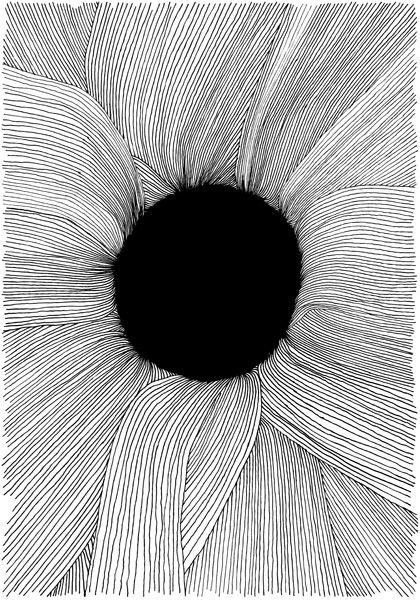 Körner Union / Illustration