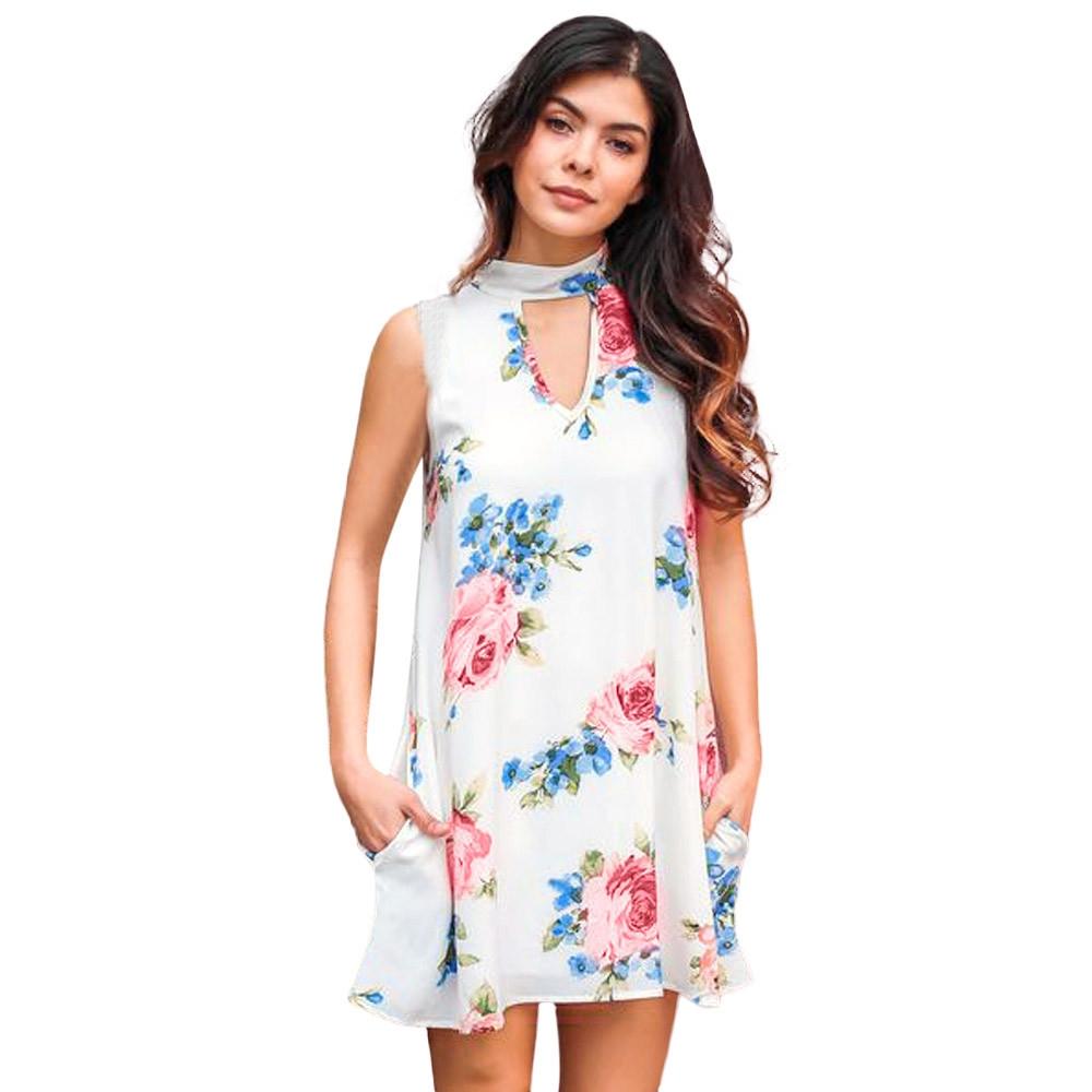 know more feitong brand new brand women sleeveless