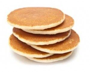 Vegan Pancakes Vegan Pancake Recipes Healthy Protein Pancakes Healthy Pancake Recipes