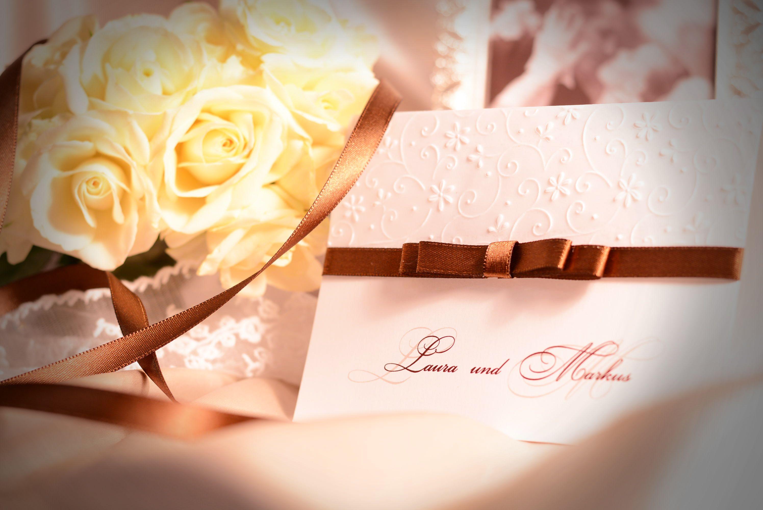 Pin By Pamas Hochzeitskarten On Pamas Hochzeitskarten Pinterest