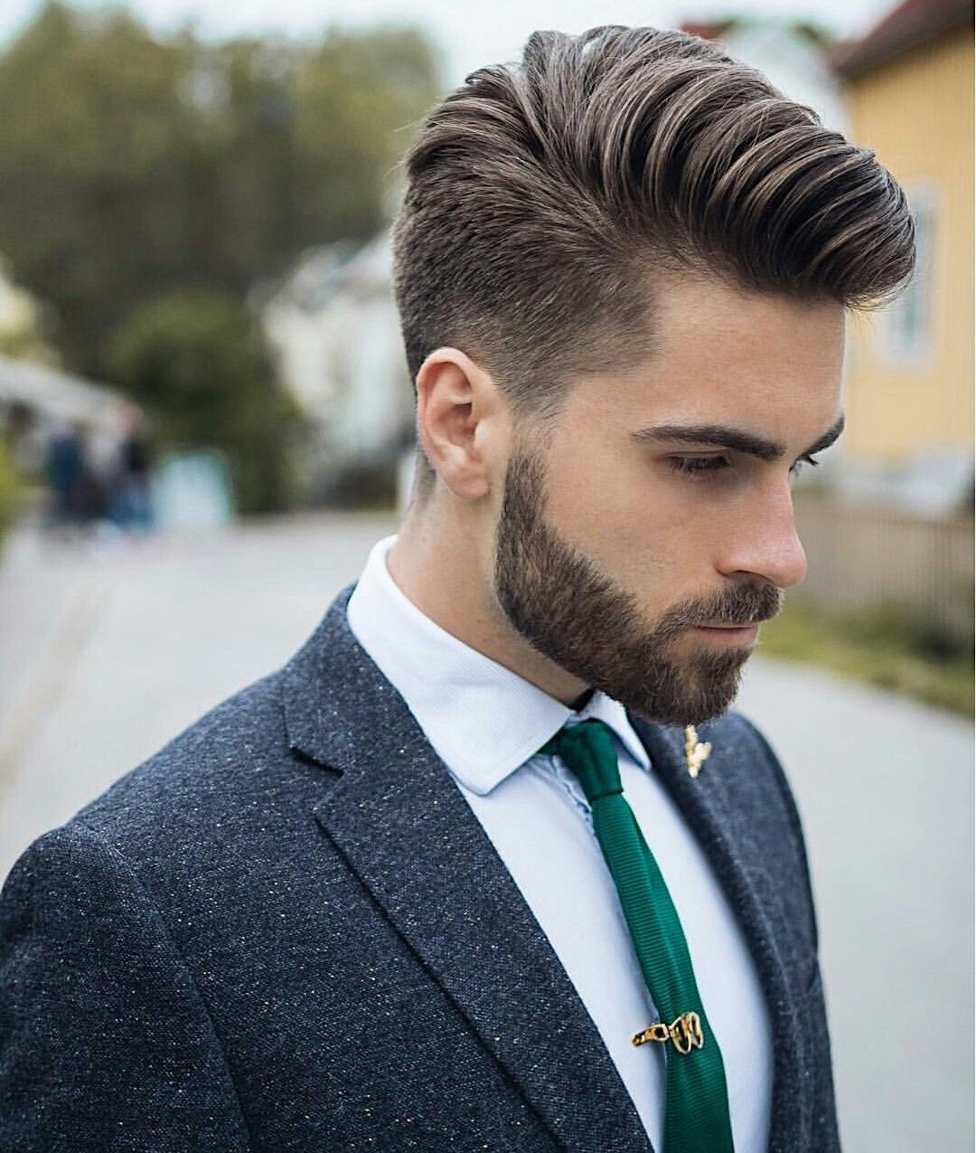 Maniish Mans Style Pinterest Haircuts Hair Style And Hair Cuts