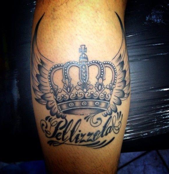 Pin De Savio Frazão Em Projetos Para Experimentar Tatuagem