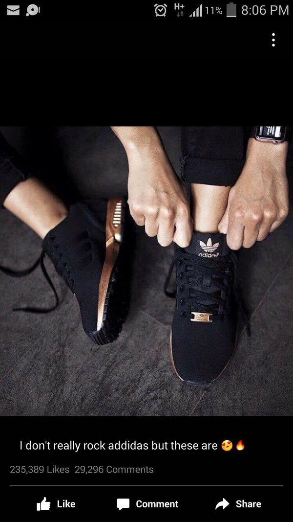 07817d4543e0e ... wholesale m19840 g ebay adidas zx flux damen there are 45 tips to buy  these shoes