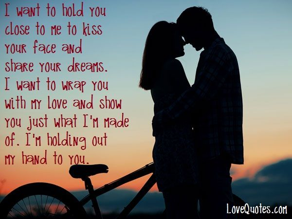 Pin By Lovequotescom On Love Quotes Love Quotes Love Distance Love