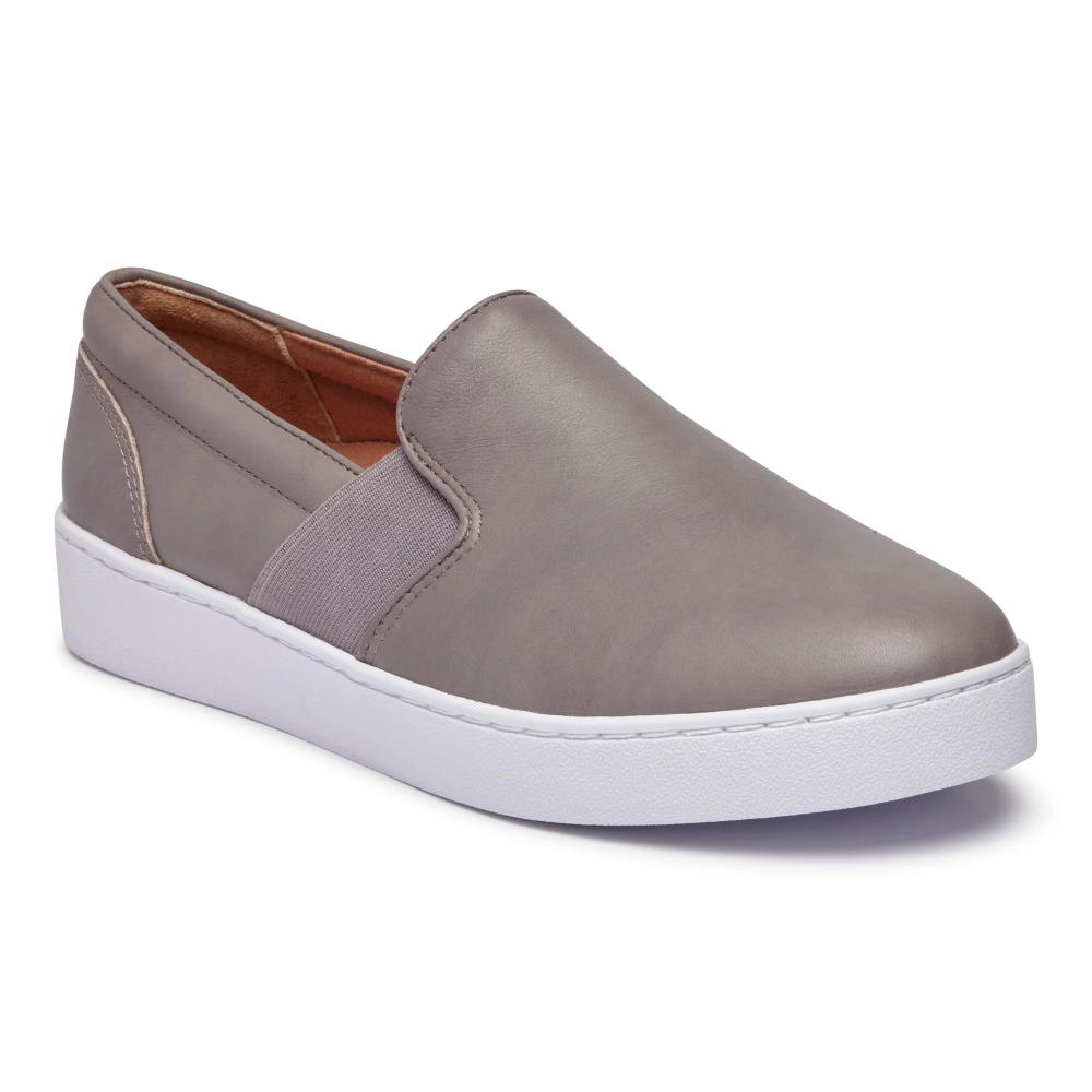 Vionic shoes, Casual sneakers