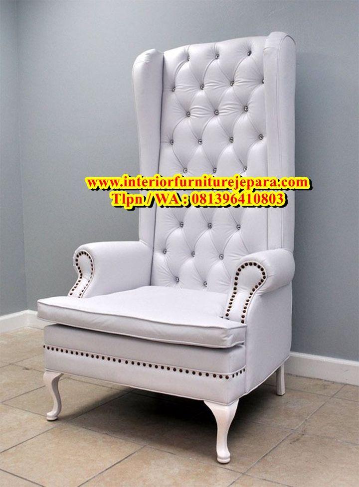 Kursi Sofa Single-014,#kursisingle #kursiteras #hargakursi #furnitureonline #Gambarkursi #kursisantai #furniturejepara #Jualkursi #kursiking #Kursimewah #kursimurah ,harga sofa union jack, jual sofa inggris, sofa british, sofa inggris, sofa kain bendera, sofa klasik union jack, sofa modern minimalis, sofa murah, sofa union jack, sofa union jack di jakarta, toko online,Jual Kursi Wing,