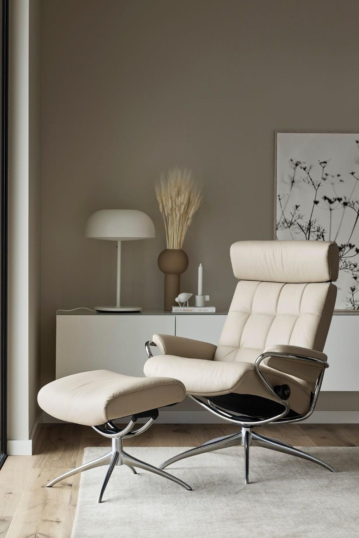 fauteuil relax modeles lounge pour