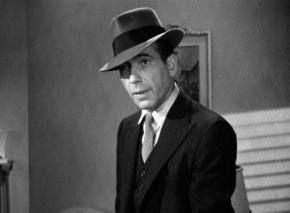 Bogart -