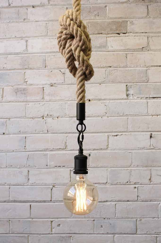 Bulk Electric Rope Light Cord by the foot Manila by Houselights ...