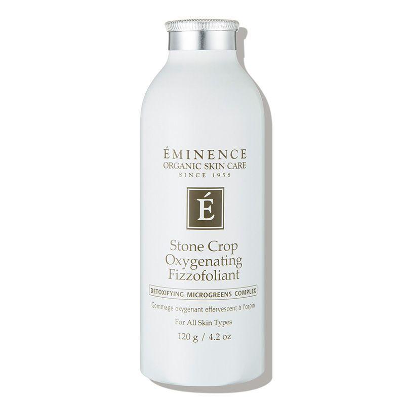 Best Organic Skin Care | Togo bag essentials | Facial skin