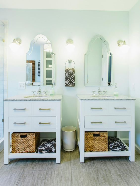 Pin By Amber Peterson Carfield On Bathrooms Bathroom