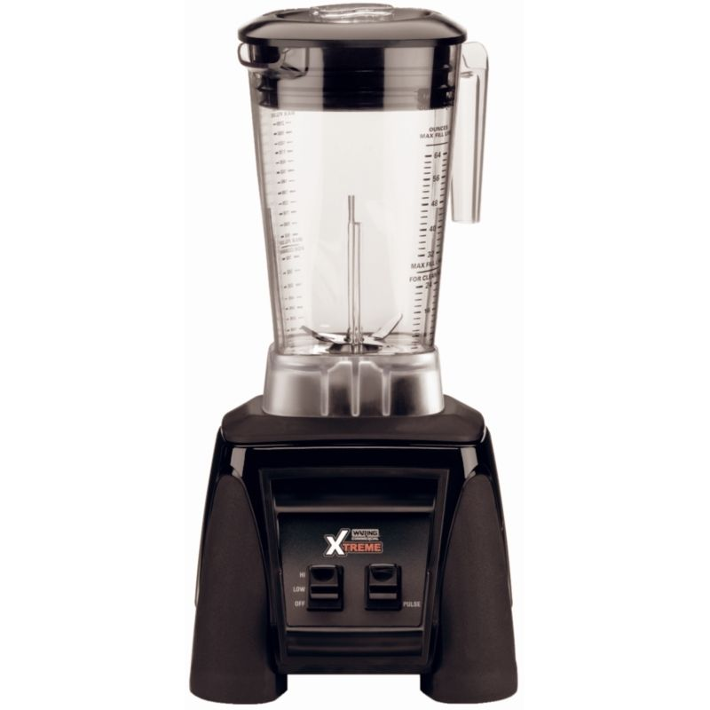 Waring Xtreme Hi Power Blender MX1000XTXEK Cookware Zone