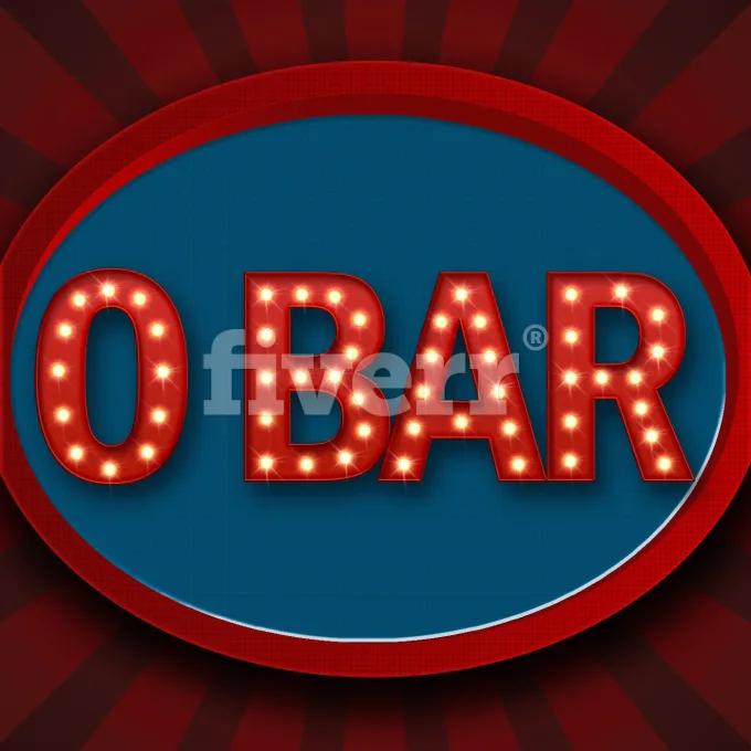 podcast, radio, music, retro, logo, audio, microphone