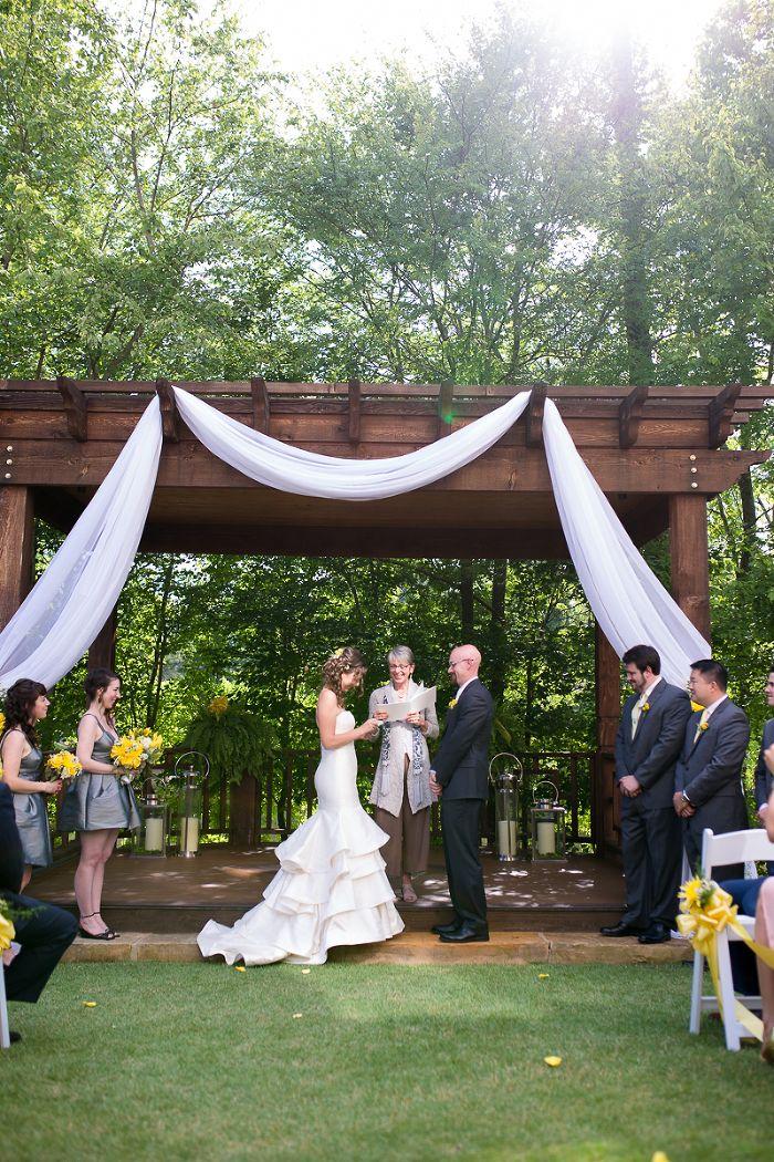 Superb Hilton Garden Inn Columbus, GA Wedding Photos Good Ideas