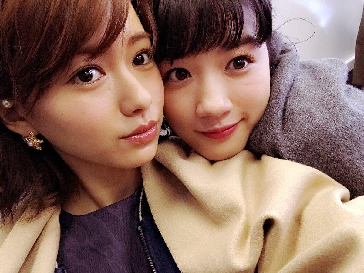 映画 ひるなかの流星 公式 Hirunaka Movie さん Twitter 永野