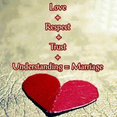 =Marriage   Marriage, Optimist quotes, Happy marriage