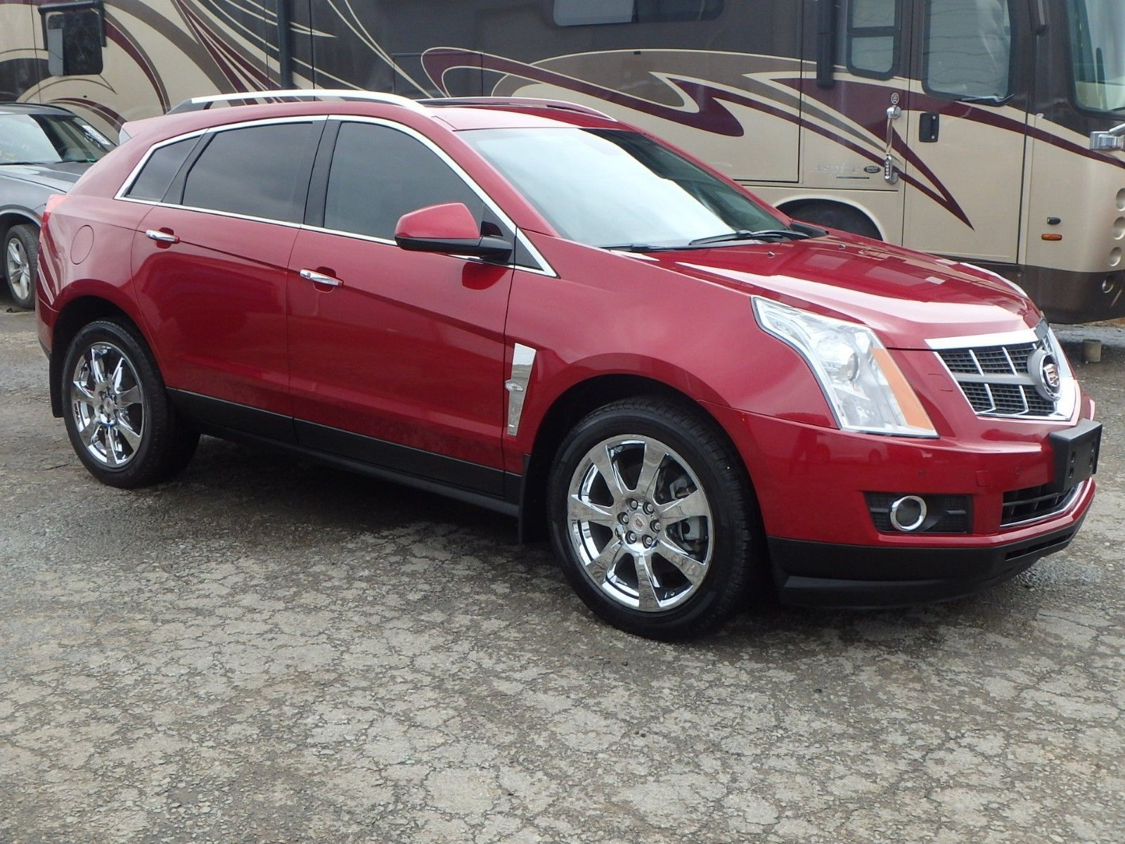 com uscarsnews specs cadillac price pin and pinterest srx