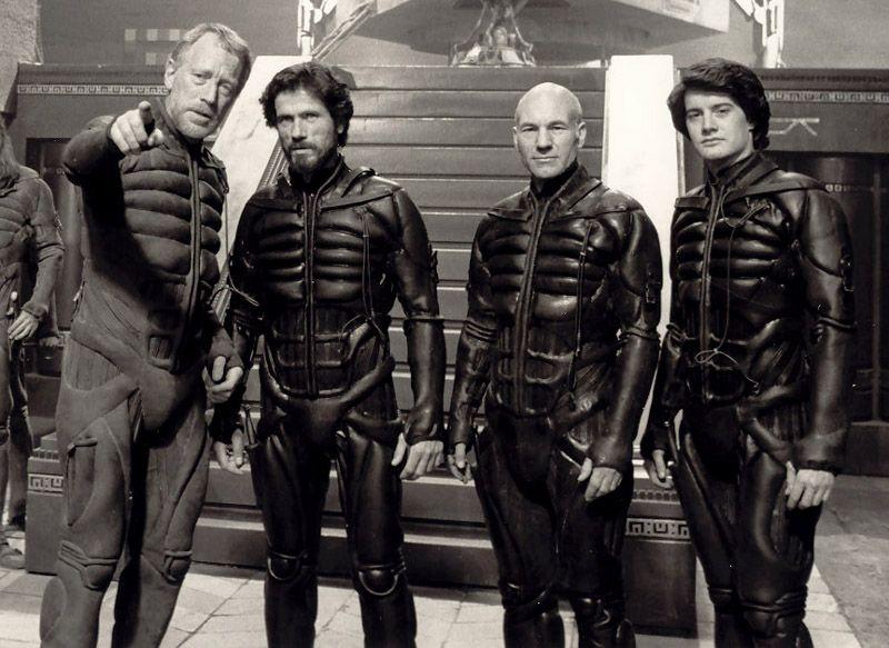 Dune, l'adaptation de Denis Villeneuve (avec Timothee Chalamet, Oscar Isaac ...) 745f11aeeab46f2a4278eda9e6873309
