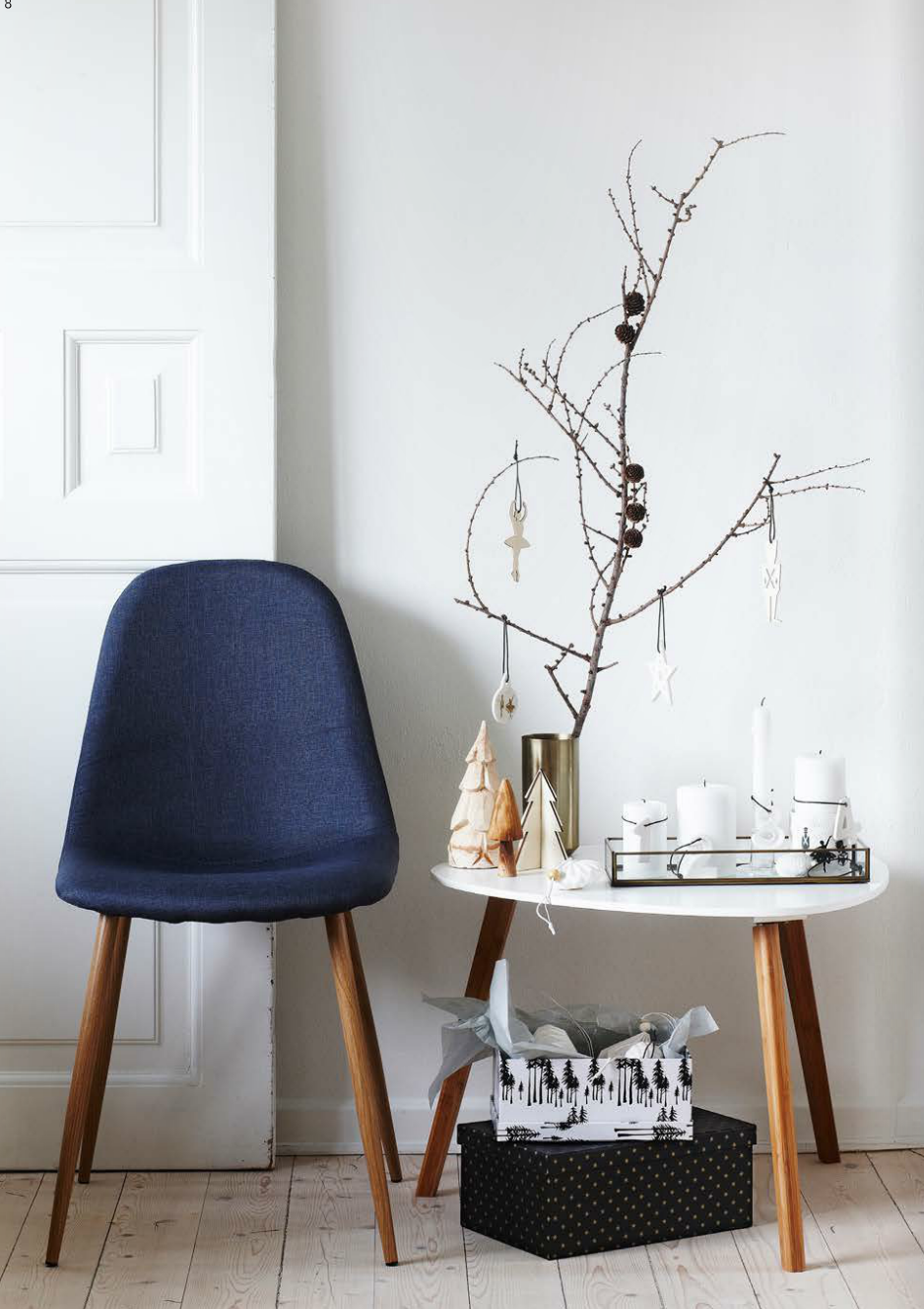 soestrene grene soft christmas in 2019 deco. Black Bedroom Furniture Sets. Home Design Ideas